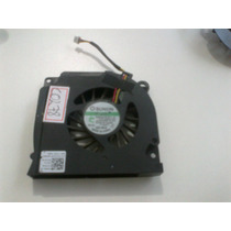 Cooler Notebook Dell Inspiron 1525 1526 Onn249 0nn249