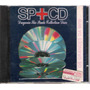 Cd Sp+cd Drogaria São Paulo Collection Discs - Mpb