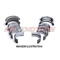 Bronzina Biela 0,25 Honda Civic 1.6 16v D16z/d16y/d16a/b16a