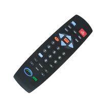 Controle Remoto Tv Philips 20gx1855   20gx1888   29gx1899