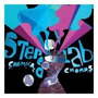 Cd Stereolab Chemical Chords (importado)