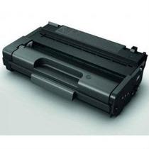 Cartucho De Toner Ricoh Aficio Sp3500 | Sp3510 6,5 K