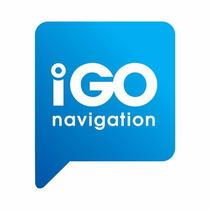 Atualização De Gps Igo 8.3 Central Multimídia Wings