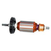 Induzido Rotor 110v Martelete Bosch Gbh 2-24 E Gbh 2s 11226