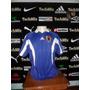 Camisa Japão Adidas Copa 1998 Franca Autentica Rara