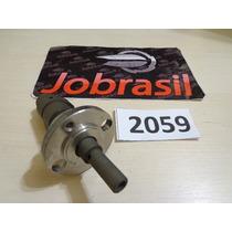 2059 Comando Honda Turuna .xls 125 . Ml (toko)