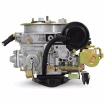 Carburador Tldz Gol Voyage Parati 88/94 495 1.8 Gasolina