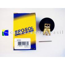 Bóia Para Carburador Vw H 30 Pic - Carburador Brasil