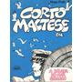 Corto Maltese - Hq
