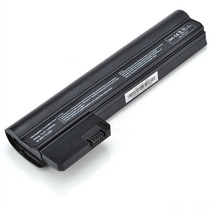 Bateria P Netbook Hp Mini 110-3000 110-3100 Compaq Cq10-400