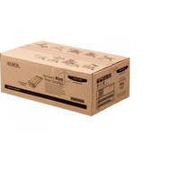 Cartucho De Toner Xerox Phaser 6180mfp 113r00726-no Preto