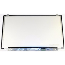 Tela 15.6 Led Slim Notebook Acer E5-571-362v B156xw04 V.8