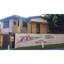 Casa Centro Sapucaia Do Sul Rs Escriturada Ótima Localização