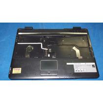 Carcaça Base Chassi Notebook Acer Extensa 4420 / 5053