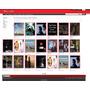 Baixou O Preço Servidor Web Para Mikrotik,3 Sites+filmes