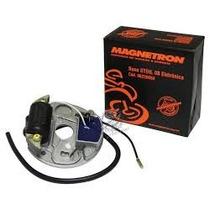 Mesa Kit Eletronico Stihl 08 Magnetron