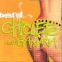 Cd Chiclete Com Banana - Best Of
