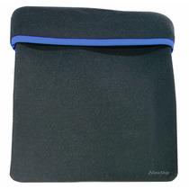 Capa Luva Pasta Case P/ Notebook Ate 14
