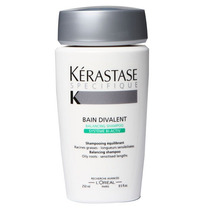 Kerastase Specifique Sh. Bain Divalent 250ml