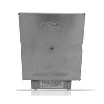 Modulo Injeção Eletronica F1000 96 97 98 4.9 Gasolina Novo