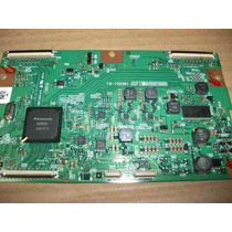 Placa T-com Panasonic Tc L42e30b