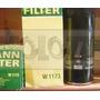Filtro Oleo Gm 12.170/14.190/15.190/16.220 - Motor Caterpill