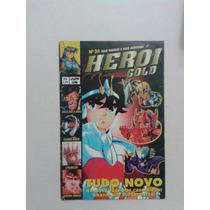 Lote (10) Revistas Digimon Recreio Anime Pokémon Animê