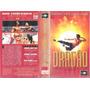 Dragão A História De Bruce Lee - Raro