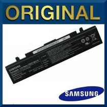 Bateria Original Samsung Rv 410 Rv411 Rv415 Rv420 Np300e4a