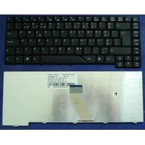 Teclado Acer Aspire 4230 4330 4530 4720 4730 6920 6935 C/ Ç