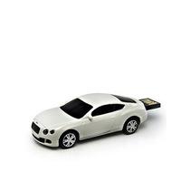 Super Pen Drive Autodrive Bentley Continental Gt Compre Ja
