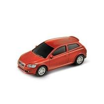 Super Pen Drive Autodrive Volvo C30 Compre Ja