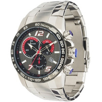 Relógio Technos Performance Skymaster Js05ai/1r Frete Grátis