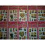 Adesivos Minions - Kit 5 Cartelas Diferentes- Frete Reduzido