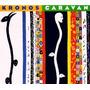 Cd Kronos Caravan (importado)