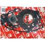 Jogo Junta Motor Agrale 27.5 Completa Sem Borracha Valflex