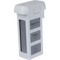 Bateria Original Dji Phantom Vision 2 E Phantom 2 5200mah