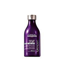 Shampoo Absolut Control Expert - Loreal 250ml