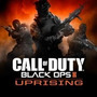 Dlc - Call Of Duty Black Ops 2 Uprising Codigo Psn Ps3