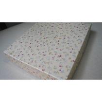 11 Caixas De Papel(15,5x17x3cm)-montada E Colada