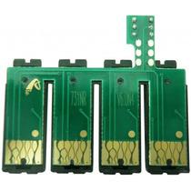 Chip Epson Tx200, Tx210, Tx220, Tx300, Tx300f, Tx5600