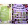 Minha 1ª Biblioteca Larousse - Contos De Fadas 1 - Vol. 14