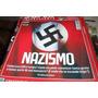 Egv 53 Super Interessante Nazismo / Como Essa Idé