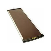 Placa Solar Seachoice 20w Para Carregar Bateria