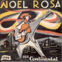 Cd - Aracy De Almeida: Noel Rosa