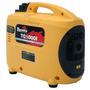 Gerador Portátil Digital 1000w Inverter 220v Toyama Tg1000i