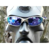 Óculos Oakley Juliet X-metal - Várias Cores - Frete Gratis