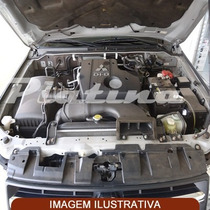 Motor Parcial Pajero Full 3.2 Diesel 2006