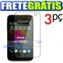 Película Premium Cce Sk402 Duos 4.0 Fosca Ou Transparen Fret