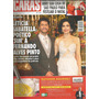 Revista Caras 1051 De 2013 - Roberto Carlos - Sabatella